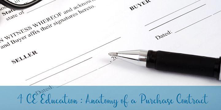 25+ legjobb ötlet a Pinteresten a következővel kapcsolatban - power purchase agreement