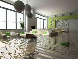 Currently nationwide water damage restoration services to both commercial and also domestic houses. we now have helped thousands of people.