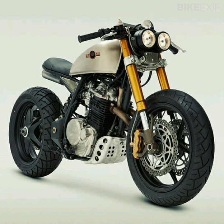 Honda XL600R: Caferacers, Honda, Bikes, Classifying Moto, Cars, Custom Motorcycles, Moto Kt600, Kate Sackhoff, Cafe Racers