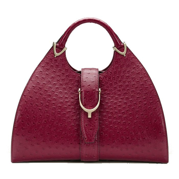 Following is the latest and beautiful Trendy Handbags Design Collection  2014 for Girls and Women for