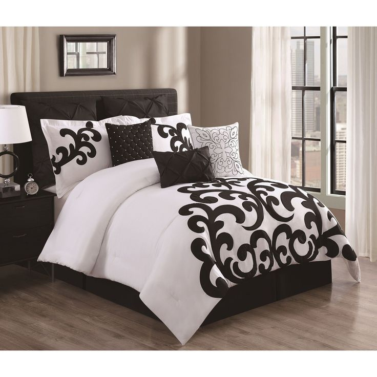 and comforter size sets bedding king sheets bed pin quilt
