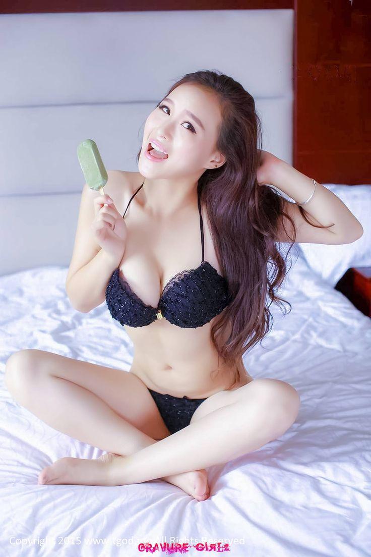 Xin Yi 馨艺Baby