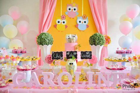 http://inspiresuafesta.com/cha-de-bebe-corujinhas-by-caraminhola-festas/