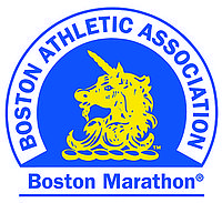 I will not run the Boston Marathon until I qualify...but I will qualify...    #FitFluential #FitnessBucketList