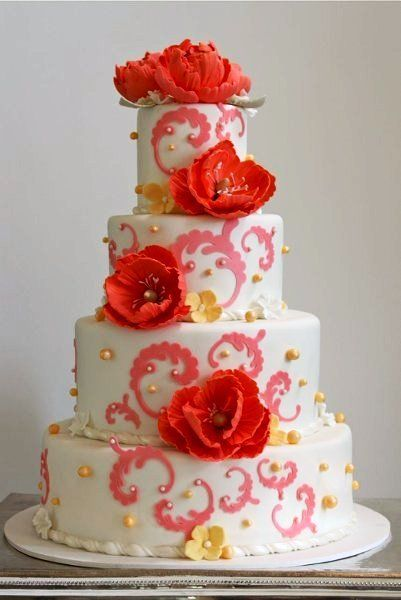 <strong class='info-row'>The Couture Cakery</strong>