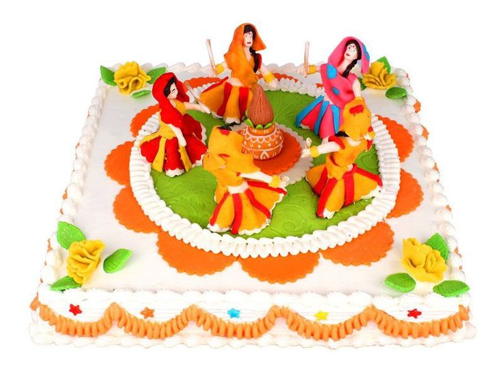 Vizagfood.com Offer Online Delivery of Gifts, Send cake to Vizag, Send sweets to Vizag, Send flowers to Vizag, Send food, Send chocolates to Vizag, Order Sweets in India Online to Vizag Visakhapatnam