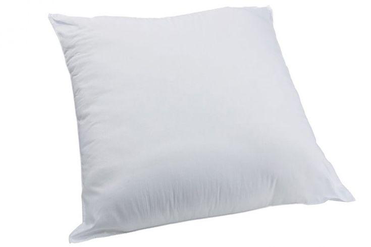 Sheridan Sheridan Outlet European Pillow