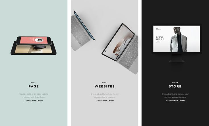 best squarespace template for blog - 39 best squarespace images on pinterest square space
