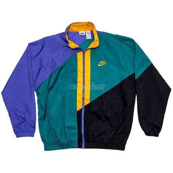 1000  ideas about Nike Sports Jacket on Pinterest | Nike fleece