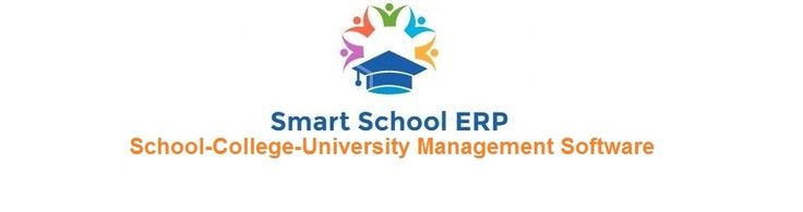 #Richwebs #Education #ERP s#oftware providing #company in #bangalore india Education #ERP will be very useful to all education bodies which includes #School, #Colleges, #Institutions, and #Universities.