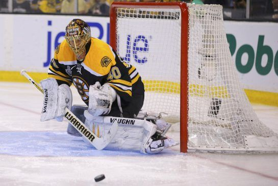 NHL+free+agency%3A+Restricted+free+agents+at+risk+this+summer