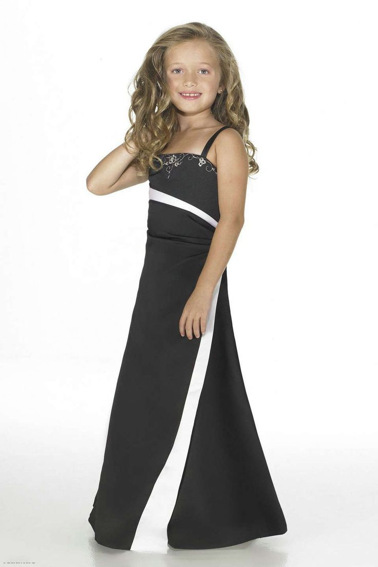 215 besten ^#^ Flower girl`s dresses~~~ Bilder auf Pinterest ...