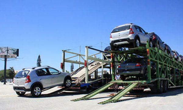 Segundo um recente estudo, os portugueses não consideram o test drive como principal fonte de informação: http://bit.ly/estudo_testdrive E você?