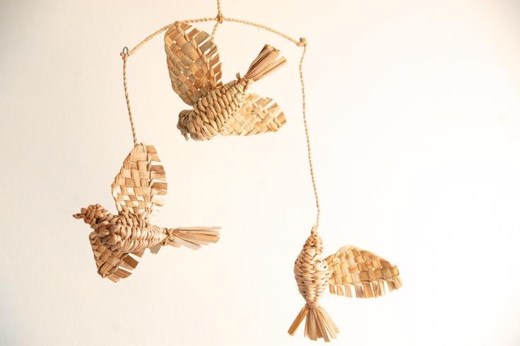artesanía payita
