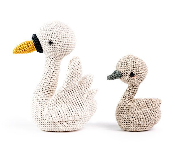 Amigurumi Net Book : Best book zoomigurumi images crochet toys