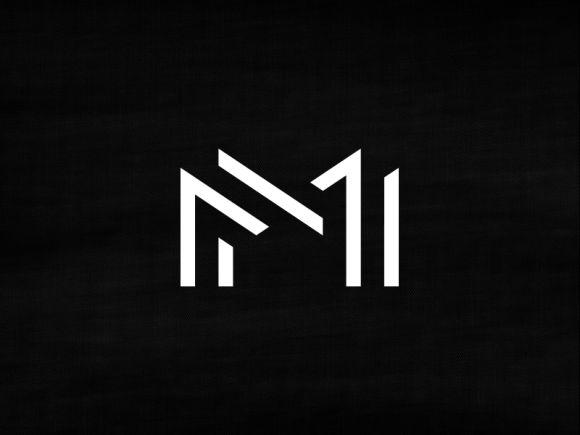 Logo Inspiration: 25 Perfect Logo Marks
