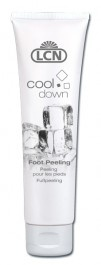 COOL DOWN FOOT PEELING 100 ml