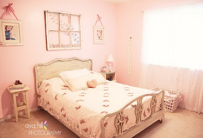 Colors In Bedroom Shabby Chic Bedrooms Pinterest Shabby Chic Rooms