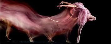 Afbeeldingsresultaat voor beweging dans