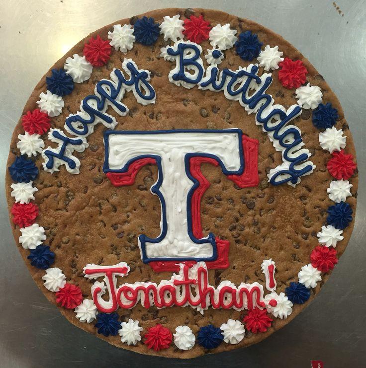 Texas Rangers                                                                                                                                                     More