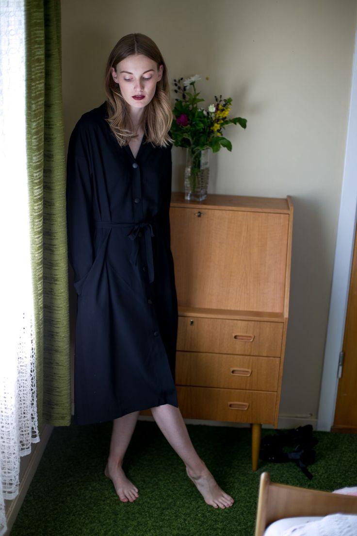 Love Dress from Arv
