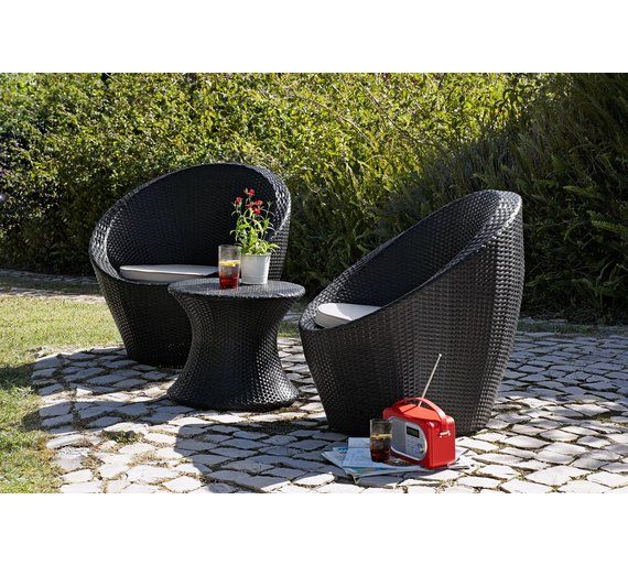 Best 25  Patio furniture clearance ideas that you will like on Pinterest    Clearance furniture  Wicker patio furniture clearance and Outdoor wicker. Best 25  Patio furniture clearance ideas that you will like on