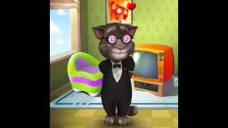 [My Talking Tom] Tom L' Adulto Maleducato 1 http://compartirvideos.es/my-talking-tom-tom-l-adulto-maleducato-1-video_23a8c0299.html