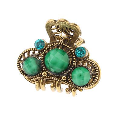 http://www.miniinthebox.com/es/1-pc-etnico-aleacion-multicolor-garras-del-pelo-para-las-mujeres-rojo-azul-verde-marron-purpura-multicolor_p921856.html