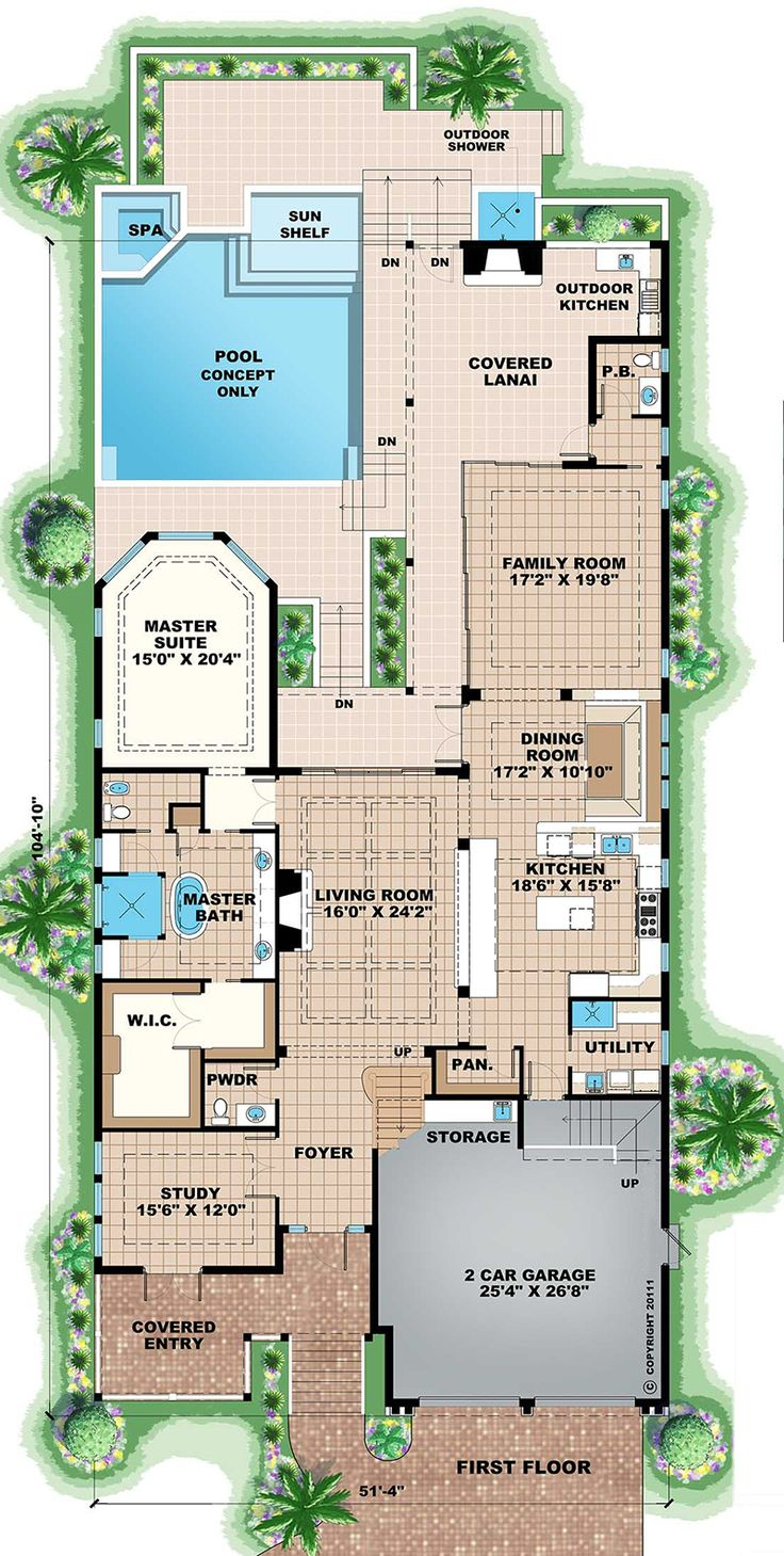 383 best ecohouse images on Pinterest | Future house, Home ideas and ...