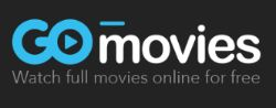Pirate Streaming Site 123Movies Rebrands as GoMovies  Pirate movie streaming sites and services continue to gain popularity with 123movies at the forefront of this trend.  However growth doesnt always come easy. Over the past week the site has been suffering significant downtime for unknown reasons. The site eventually returned during the weekend on the domain 123movieshd.to but that wasnt the end of the upheaval.  Yesterday the site switched to a new home first renaming itself to Memovies…