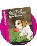 Eukanuba te regala de forma totalmente gratuita una guía sobre cachorros para que te la descargues o imprimas según prefieras.  Promoción válida para España.  Más información aquí: http://www.baratuni.es/2013/11/regalos-gratis-guia-cachorros-eukanuba.html  #regalos #regalosgratis #gratis #eukanuba #cachorros #baratuni