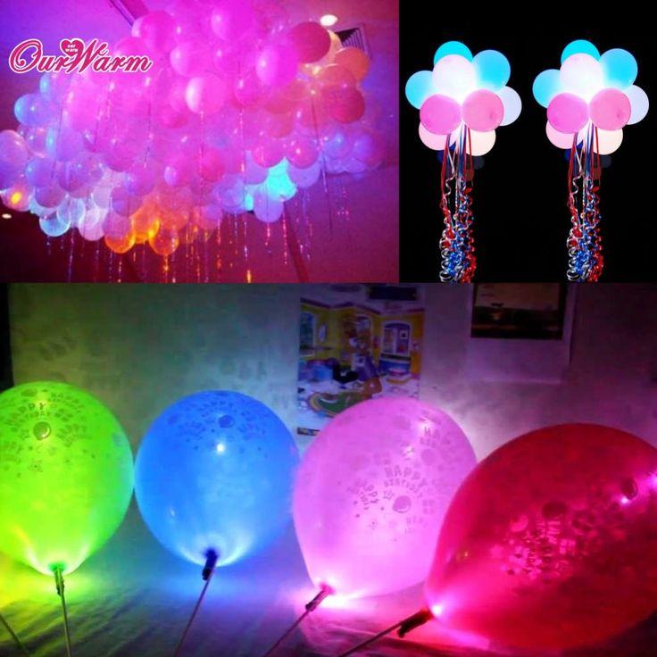 17 Best Ideas About Balloon Lights On Pinterest Ceiling