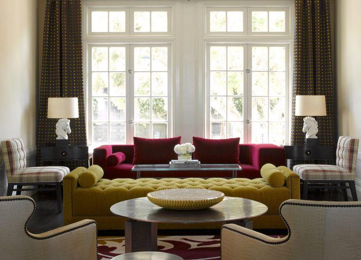 3760 best Unique Living Room Ideas & Home Cinemas images on ...