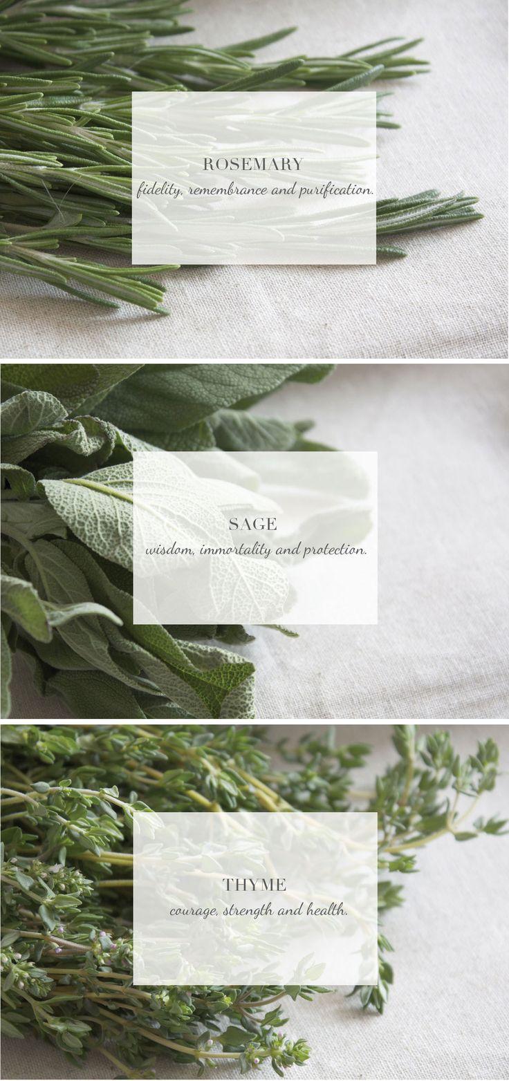 Mr Yen Designs DIY Papercut Herb Confetti Cone #DIY #wedding #confetti #cone #herb #nature #natural #papercut #lace