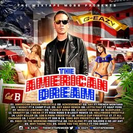 The Mixtape Mobb Presents: G-Eazy  (Free Audio Download) Mp3 http://www.hiphopenergy.com/the-mixtape-mobb-presents-g-eazy-free-audio-download-mp3/ Hip Hop Energy