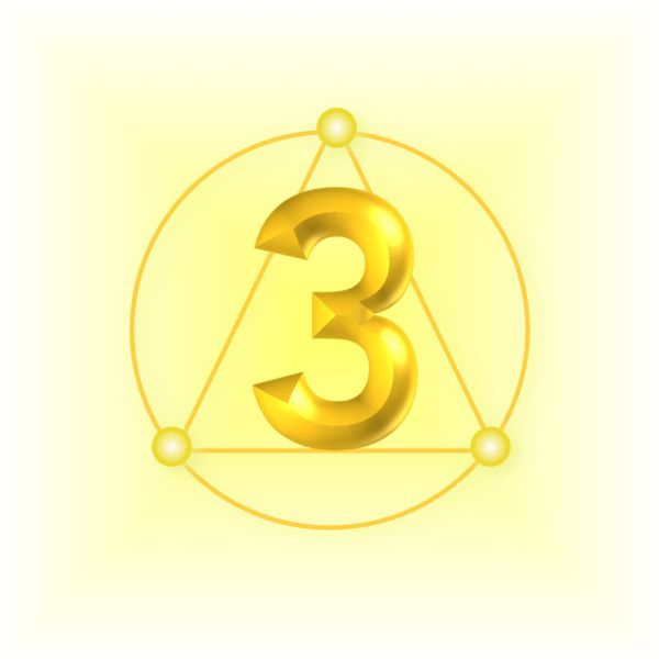 Name numerology indian astrology picture 4