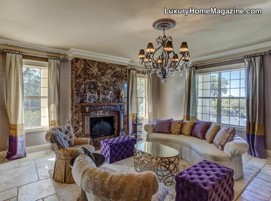 223 Best Images About San Antonio Luxury Home Magazine