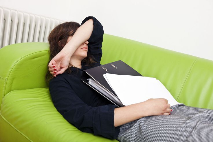 Do you crash for two days after a big event? Learn about the 48-hour recovery period needed by many with fibromyalgia and chronic fatigue syndrome.