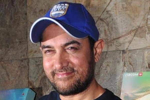 Did you know that Aamir Khan was first choice for #BajrangiBhaijaan?
