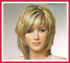 hair styles how to 65 best ideas about hair cuts for on 1705