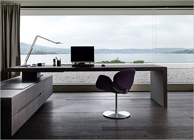 modern office desks for sale luxury home office furniture check more at http