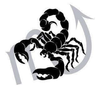madameastres: Ascendant Scorpion