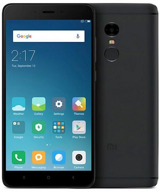 Цена от 4000грн. Мобильные телефоны Xiaomi, Meizu, Google - Rozetka.ua | Купить Мобильные телефоны в Киеве: цена, отзывы, продажа.