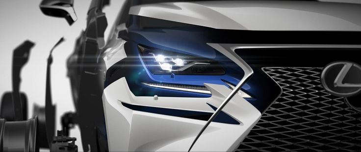 Shanghai Motor Show debut for refreshed Lexus NX… The Lexus NX has been a consistently good performer in the premium medium SUV segment of the market in Australia, now the model is set to benefit [...]