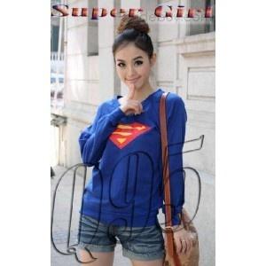 SUPER GRILS - Toko Grosir Baju Murah