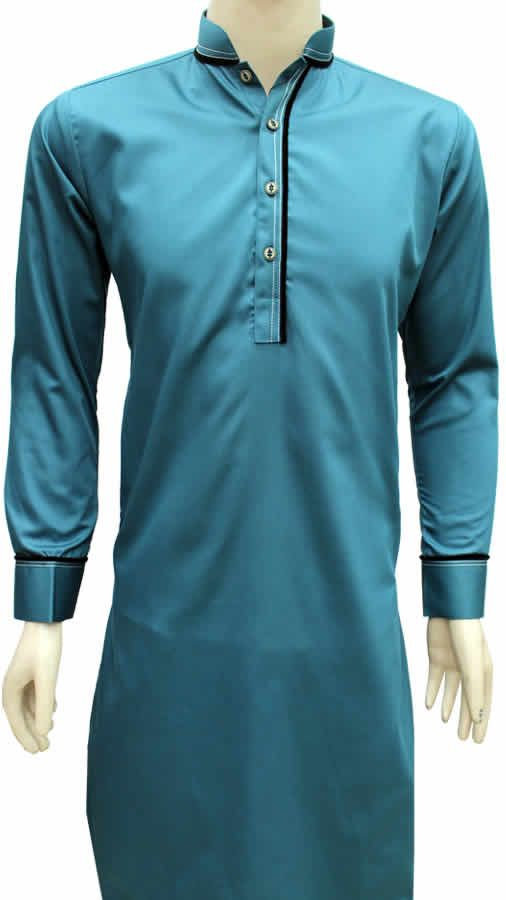 #SalwarKameez is About something that Comes from within You ~ Andre Emilio - Su…