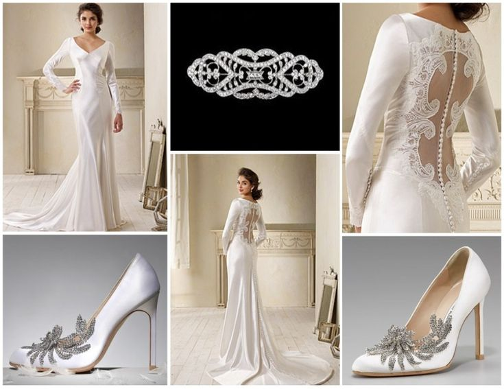 Best 25 twilight wedding dresses ideas on pinterest bella twilight wedding dresses pictures junglespirit Gallery