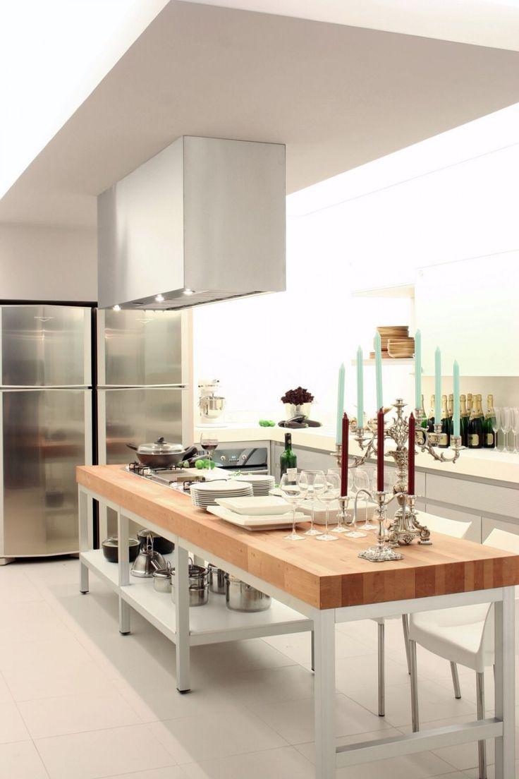 230 best kitchen inspirations images on pinterest kitchen home