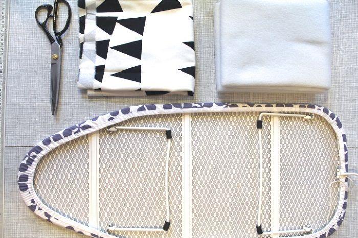ber ideen zu diy b gelbrett auf pinterest b gelbretter b gelbrettbez ge und b gelstation. Black Bedroom Furniture Sets. Home Design Ideas