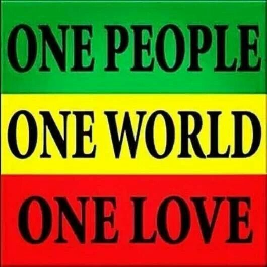 Jah Rastafari Quotes: Best 20+ Jah Rastafari Ideas On Pinterest